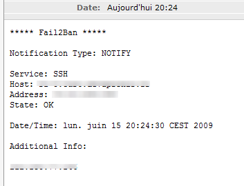 ssh-fail2ban-notify